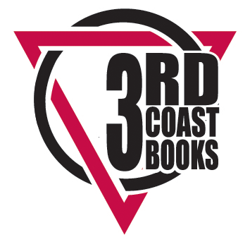 3rd Coast Books